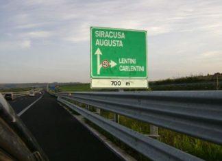 Как добраться до Сиракуз