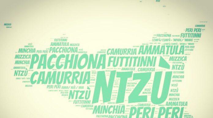10 слов на Сицилийском языке