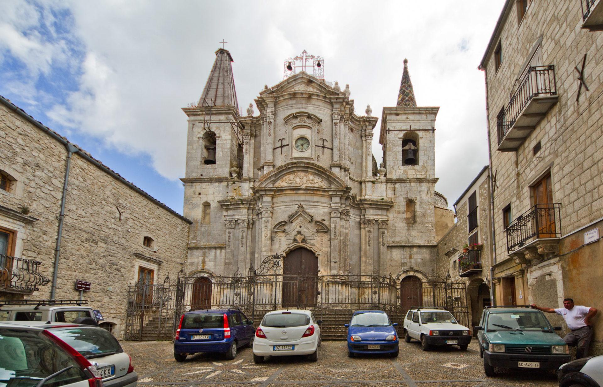 Chiesa_di_Loreto