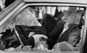 Убийство Пио ла Торре