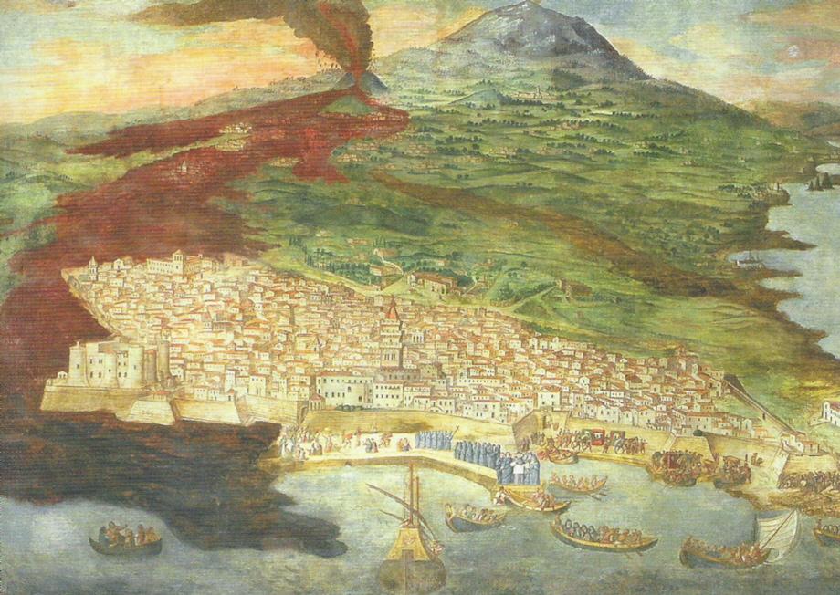 Ursino 1669