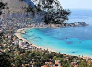 Цитаты о Сицилии